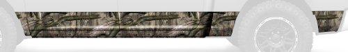 Mossy Oak Graphics 10007-SS-TS Treestand 12