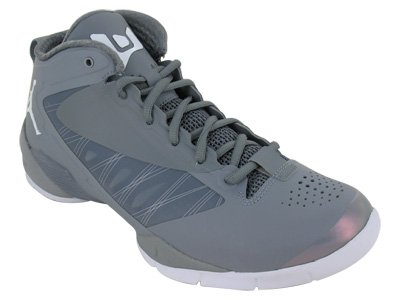 reputable site 2b3ad c79a9 Jordan Mens Fly Wade 2 Ev Stealth 514340-010 10