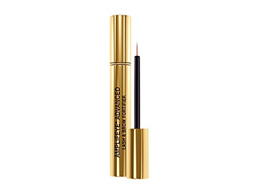 xtreme-lashes-amplifeye-advanced-lash-brow-fortifier