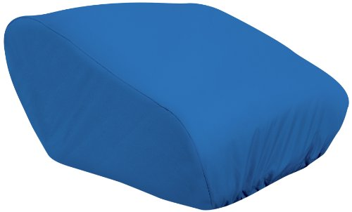 Classic Accessories Boat Folding Seat Cover, Medium, ()