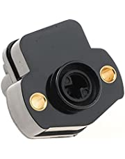 TPS Throttle Position Sensor For Dodge Durango Ram 1500 Dakota Jeep Grand Cherokee Liberty Wrangler 5019411AA 68404428AA