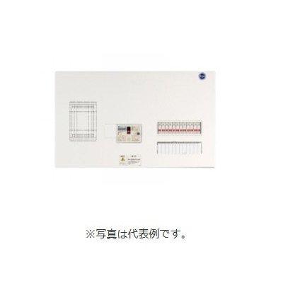 河村電器 住宅用分電盤 ELE6102 リミッタースペース付 主幹容量60A 分岐数10 スペース2 B01FVNVF90