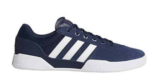 adidas Originals City Cup Shoes (13 D(M) US)