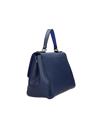 GUESS Aria - Bolso de mano Mujer azul