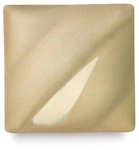 Amaco Clay Co - Amaco Velvet Underglaze - 2 oz - V-367 Mist Gray