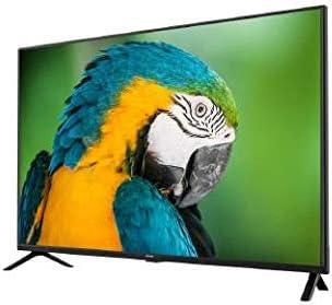 TV EVVO CHIQ 32HD: Amazon.es: Electrónica