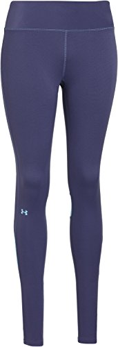Under Armour Womens Fly Legging