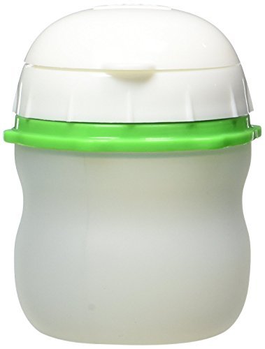 oxo to dispenser - 5