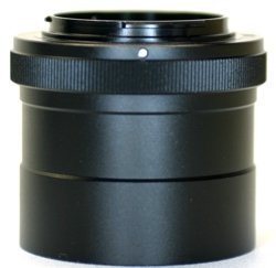 Telescope Camera Adapter - 2