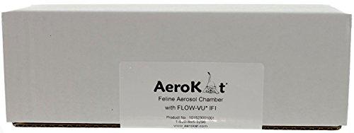 AeroKat-Feline-Aerosol-Chamber-for-Cats