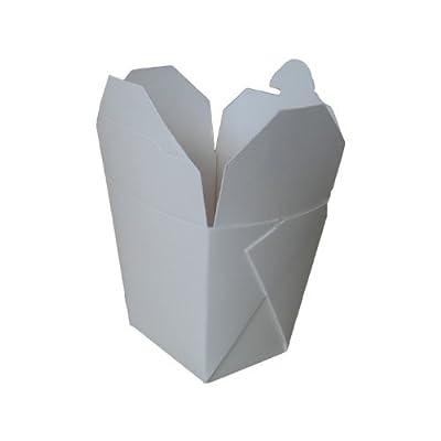 Calendrier de l'avent-vous permettra de preparer vous-meme/de preparer vous-meme à remplir-asia-fold paks 770 ml