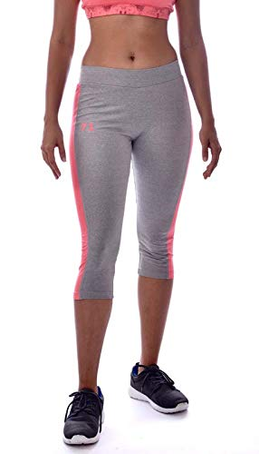 Cotton Lycra Active Spot Run RED Womens Leggings Full Length Hight Quality