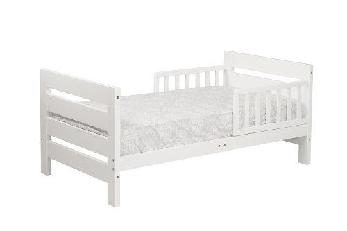 DaVinci-Modena-Toddler-Bed