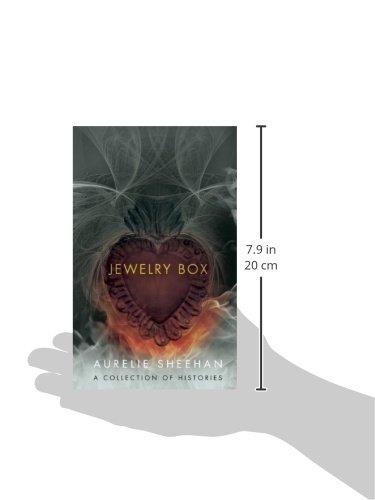 jewelry box sheehan aurelie
