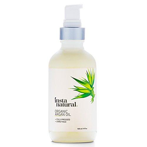 Buy argan oil for natural hair