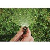 - Rainbird High Efficiency Variable Arc Nozzle 10' radius - 10 pk