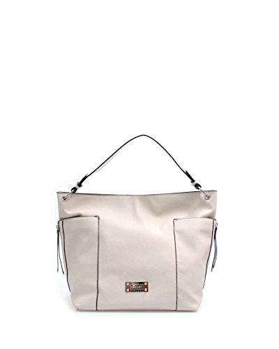 Gaudi V8â-70650 Big Pink Bag Accessories