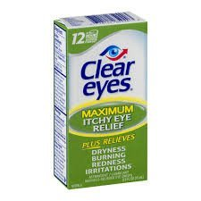 clear-eyes-for-maximum-itchy-eye-relief-plus-relieves-dryness-burning-redness-irritations-05oz-1-box