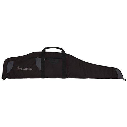 Browning 1410209944 Sizenameinternal 1410209944 Crossfire Rifle Case, Size 44