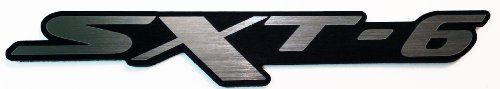 cummins dodge grill emblems - 8