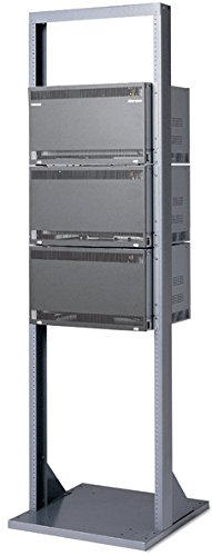 Toshiba Strata CIX670 CIX CTX670 CTX CRSUB672A system Base Cabinet / controller with power supply, Rack Mount or shelf mount if you decide, Manufacturer Refurbished in 100% LIKE NEW CONDITION, - Rackmount Refurbished
