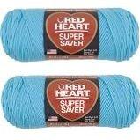 Bulk Buy: Red Heart Super Saver