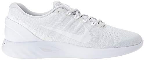 Nike Men's Lunarglide 9 Running Shoe