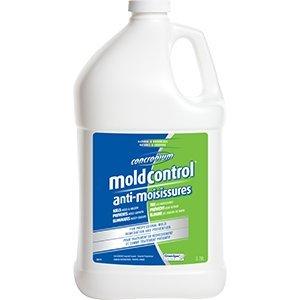 Concrobium 020-004 Mold Control Concrobium Mold Control