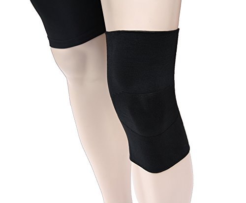 Elastic Compression Support XXX Large Black product image