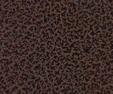 Kichler 380020TZP Accessory Low Profile Fixture Large, Tannery Bronze Powder Coat