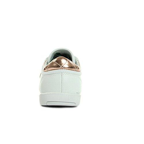 Kappa Lamaze White 303M6H0A11, Basket