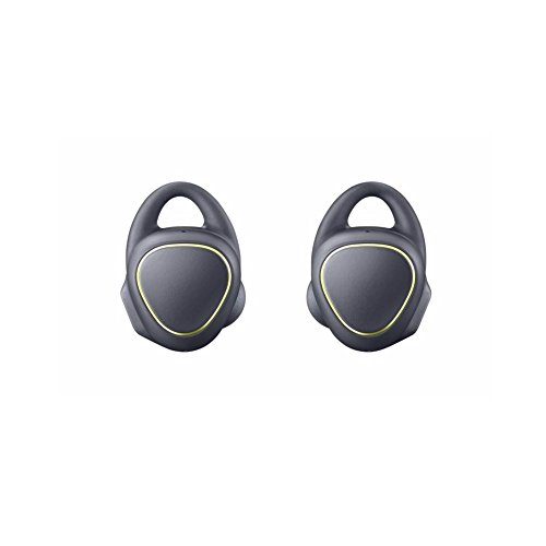 Samsung Gear Icon X SM-R150 Cord-Free Fitness Earbuds (International Ver) (Black)  samsung icon x | Samsung Gear IconX Review: Truly Wireless Earbuds But Don't Buy Them! 31lGhZz7p6L