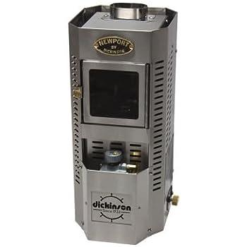 Amazon Com Dickinson Marine 00 New Newport Diesel