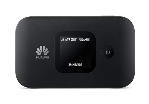 Huawei E5577Cs-321 4G LTE
