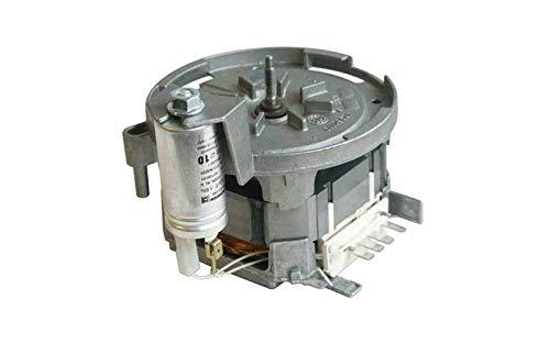 Bosch 00490984 Motor para bomba de circulación para ...