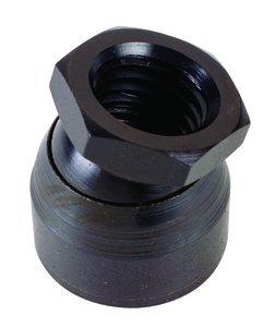 5/8''-11 Black Oxide Toggle Clamp