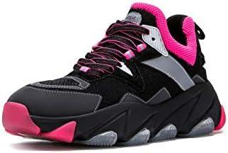 ASH Women's Energy Sneaker