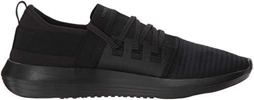 Under Armour Men's Vibe Man Shoes
