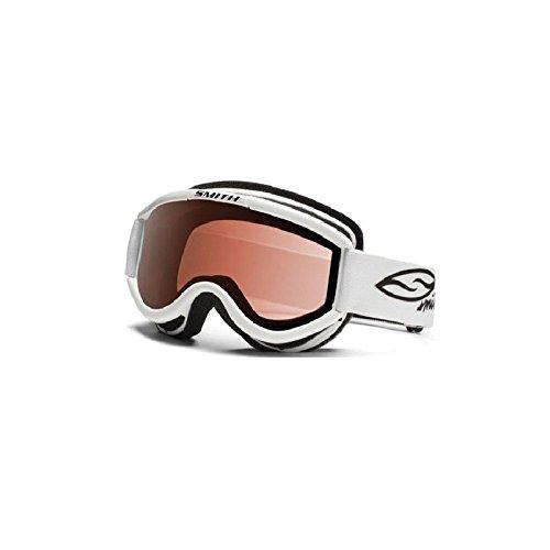 Smith Optics Challenger OTG Goggle