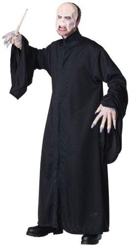 Voldemort Men's Costume (Standard Size)