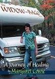 The Widow-Bago Tour, Margaret Cowie, 1467062529
