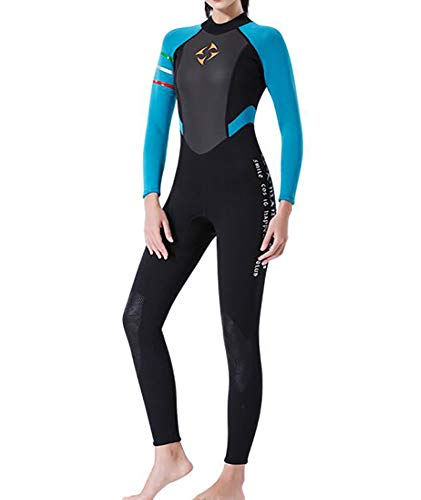 Considerate Sbart 5mm Men Two-piece Split Neoprene Scuba Wetsuit Equipment Keep Warm Full Body Hooded Zipper Spearfishing Wet Suit Clear And Distinctive Surfing & Diving
