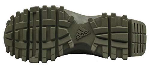 Adidas carnoc Uomo Verde Alledo carnoc Seeulater Da Fitness carnoc Scarpe Pk Wm qqSwA