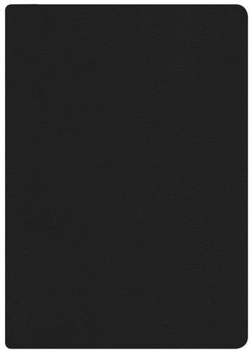 Read Online RVR 1960 Biblia Letra Súper Gigante para púlpito, negra acolchonada tapa dura (Spanish Edition) PDF