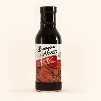 Vasco Norte adobo (12oz): Amazon.com: Grocery & Gourmet Food