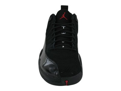 Nike Air Jordan 12 Retro Low - 308317-001