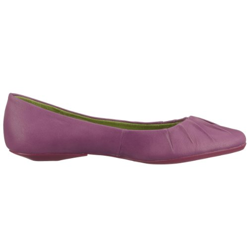 Blowfish Ballerines BF1083 Blowfish Pourpre femme SP10 Violet Cruise Cruise rwtXx5rA