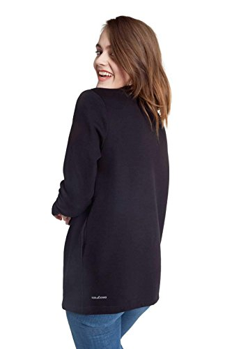 Ably Apparel Celeste Cardigan   repels liquids, Stains, and Odors by Ably Apparel (Image #1)