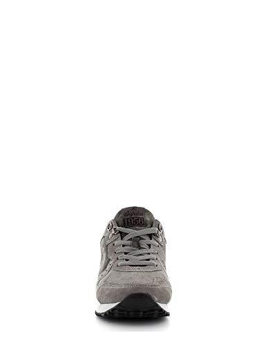 Col Australian Foto Vedi grey au538 Sneakers Cod Uomo wIgwp