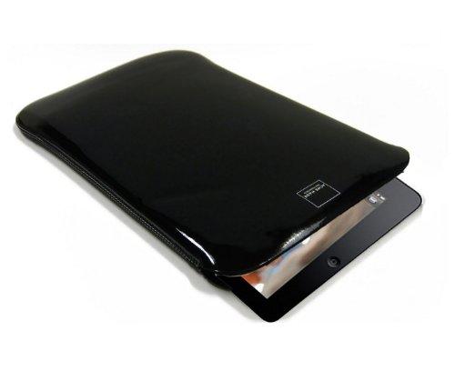 Buy acme ipad sleeve